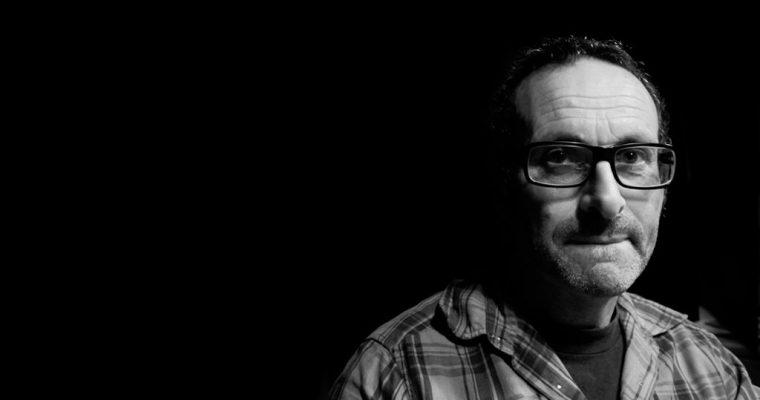 Curso-roteiro Plantas silvestres comestíveis, com César Lema