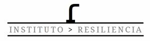 Instituto Resiliencia