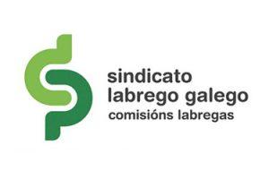 Sindicato Labrego Galego / Comisións Labregas