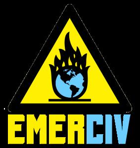 EmerCiv