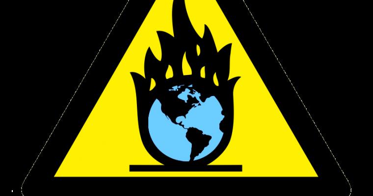 Propostas para a Lei de Mudanza Climática e Transición Enerxética